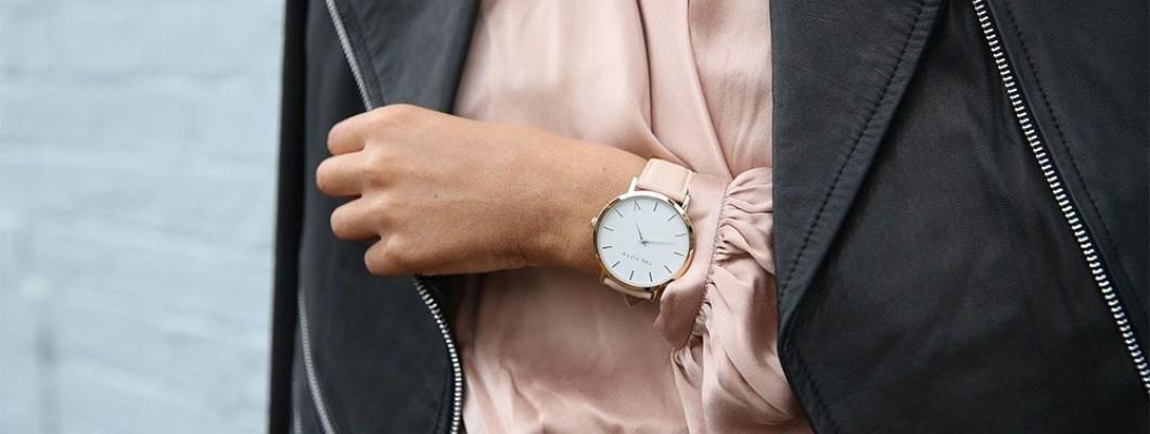 Anneler Günü İçin Hediye Saat Modelleri