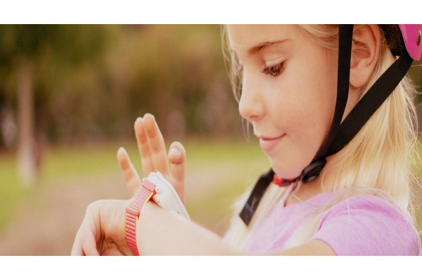 Çocuklara Özel Saatler Nasıl Seçilir?