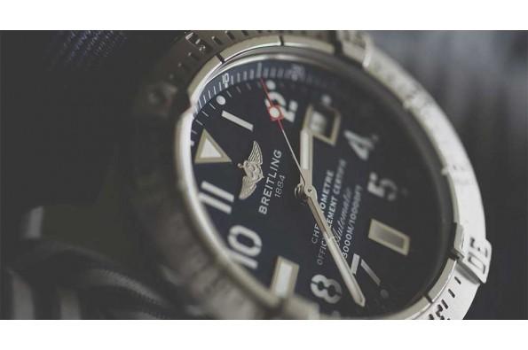 Orijinal Saatler Nasıl Anlaşılır?