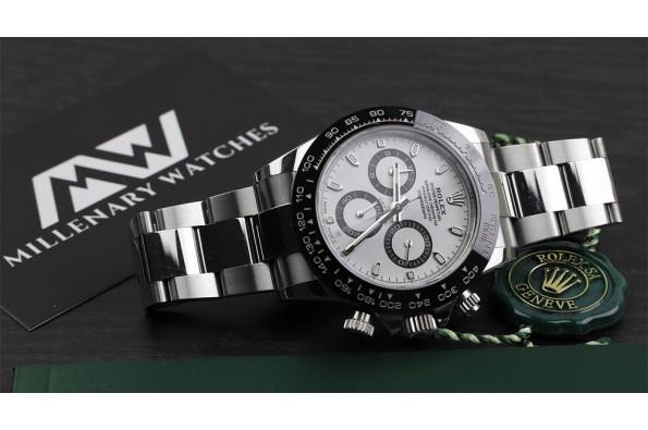 Pahalı Kol Saati Alınır Mı?