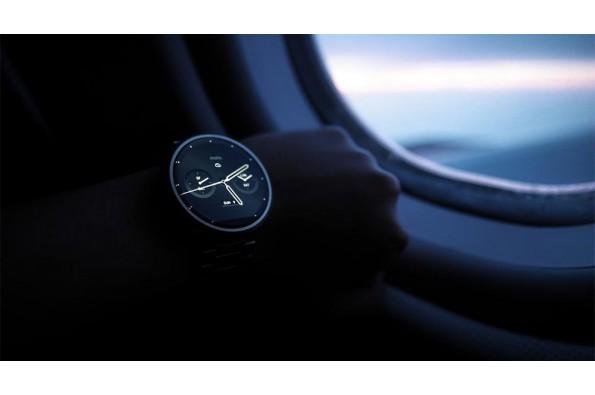Saatin Kalitesini Belirleyen Kriterler Nelerdir?
