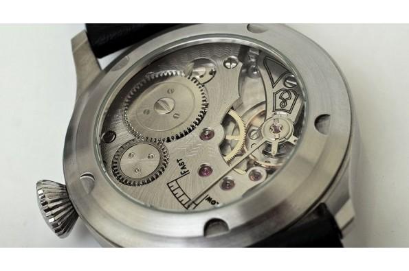 Mekanik Saatlerin Özellikleri Nelerdir? Mekanik Saatlerin Önemi