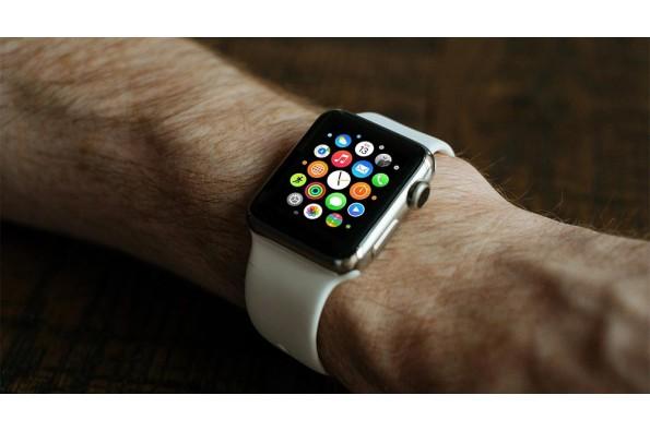 Akıllı Saatler ve Ürün Özellikleri