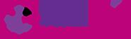SaaTTino® | Saat Modelleri | %100 Orijinal Marka Saatler